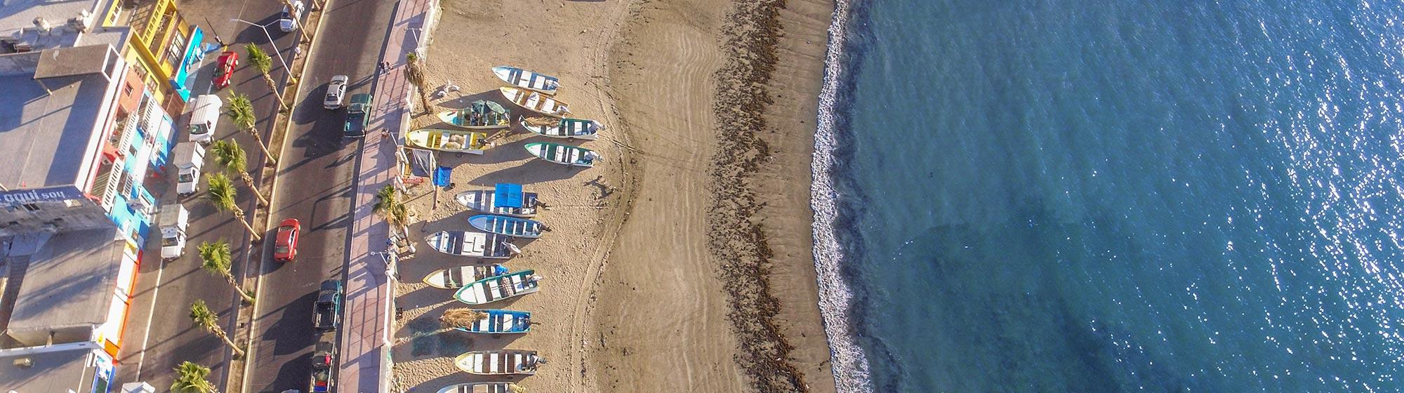 club vacacional en mazatlan hermosas playas mexicanas