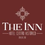 The Inn At Centro Histórico