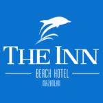 The Inn Beach Hotel At Mazatlan