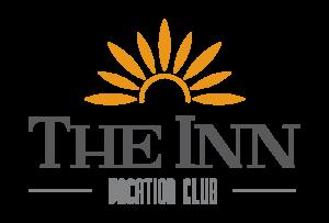 The Inn Vacation Club